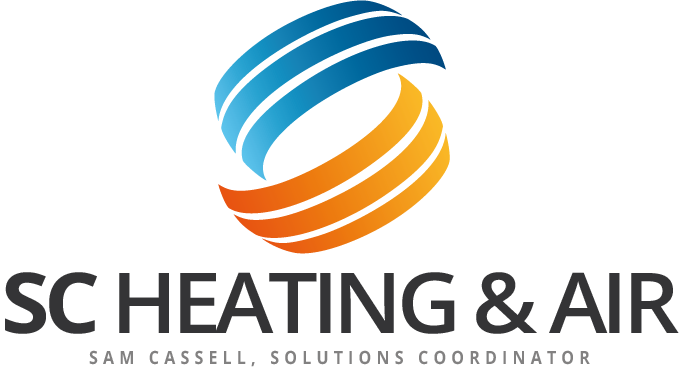 Sc Heating and AIr FInal Horizontal_preview