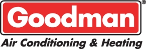 goodman-hvac-columbia-sc-logo