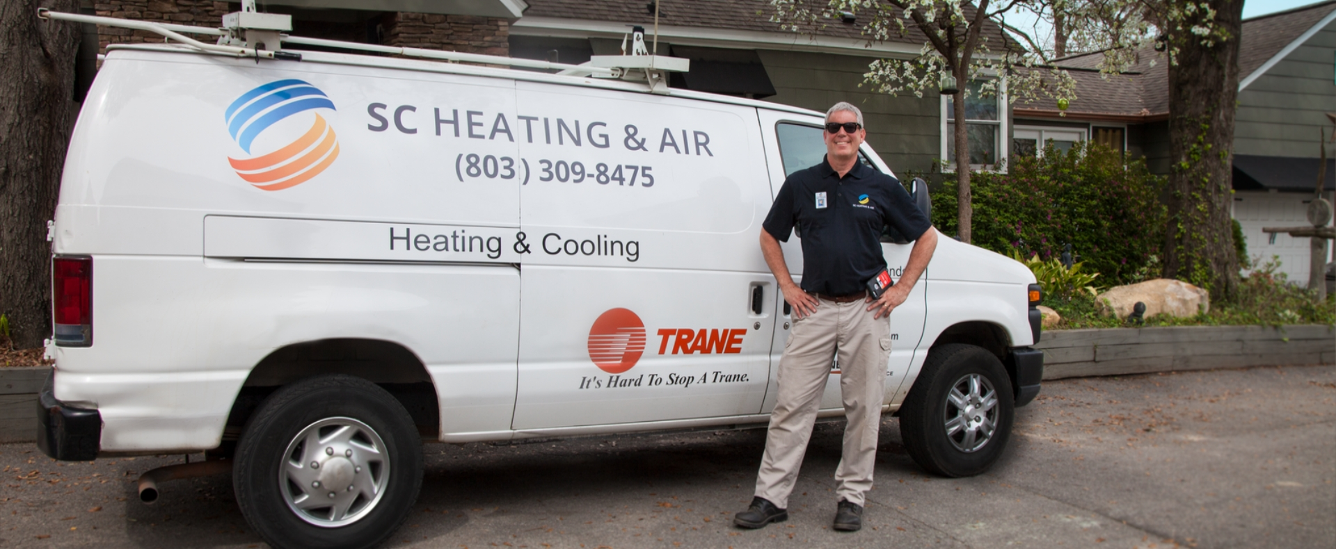 heating-and-air-company-columbia-sc