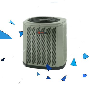 heating-and-air-unit-in-columbia-sc