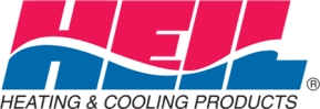 heil-heating-and-cooling-columbia-sc-logo