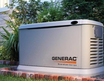 home-power-backup-generac