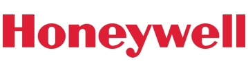 honeywell-columbia-sc-hvac-logo