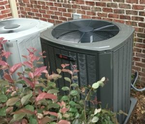 new-sc-unit-installed-in-Spring Hill-SC-2018