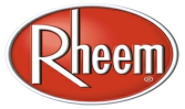 rheem-heating-and-cooling-columbia-sc-logo