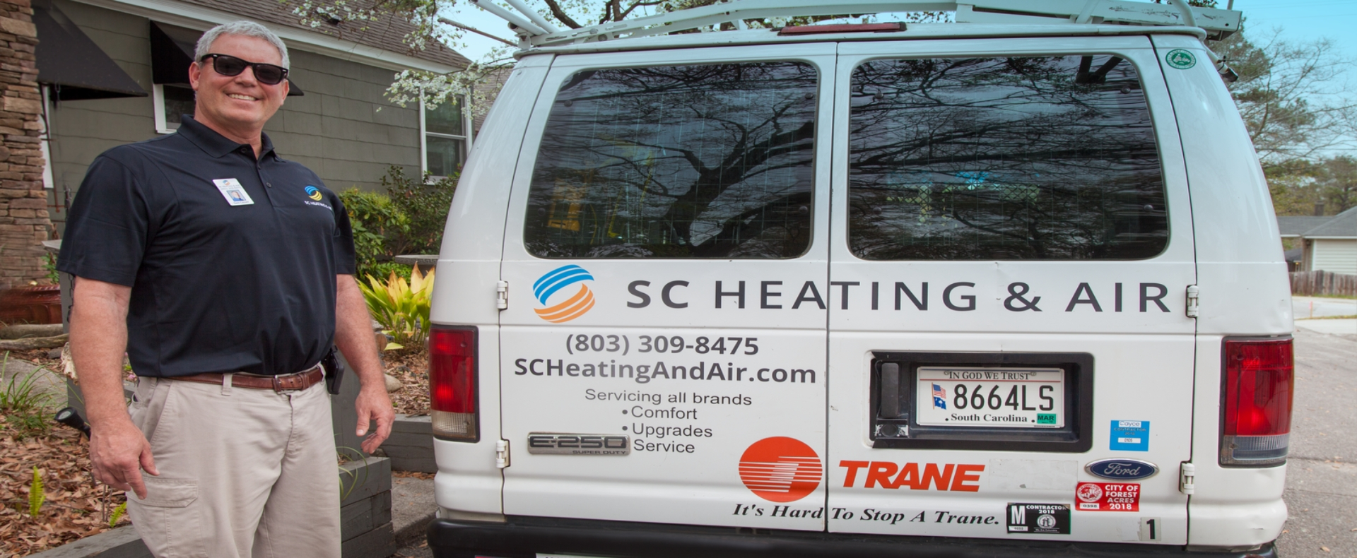 sam-cassell-heating-and-air-columbia-sc