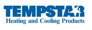 tempstar-heating-cooling-columbia-sc-logo