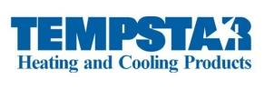 tempstar-heating-cooling-columbia-sc-logo