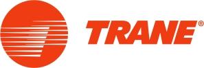 trane-hvac-columbia-sc-logo